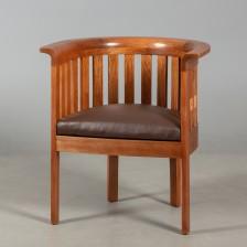 Eliel Saarinen (1873-1950)