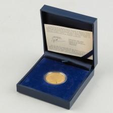 Kultaraha, Espanja 200 € 2012