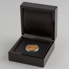 Kultaraha, Ranska 1380-1422