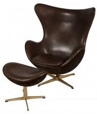 Arne Jacobsen (1902-1971) (DK)