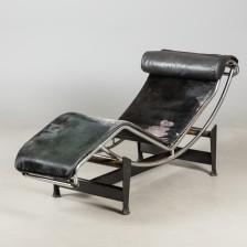 Le Corbusier (1887-1965), (CH)