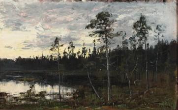 Charlotte Wahlström (1849-1924) (SE)