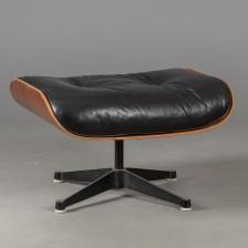 Charles ja Ray Eames (1907-1978) (USA)