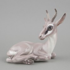 Antilooppi