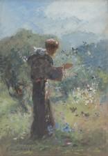 Fernand Maillaud (1862-1948) (FR)