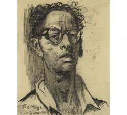 Vanni, Sam (1908-1992)