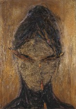Nanna Susi (1967-)*