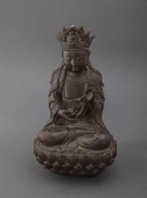 Buddha, Suan-yin