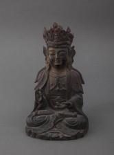 Buddha, Guanyin