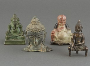 Figuriinejä, 4 kpl