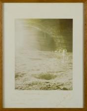 Valokuva, Apollo 12