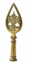 Lipputangon ornamentti