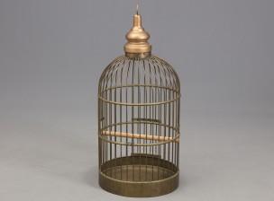 Lintuhäkki