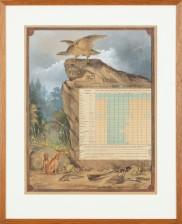 Metsästys kalenteri