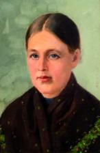 Arvid Liljelund (1844-1899)