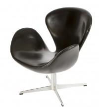 Arne Jacobsen (1902-1971), DK