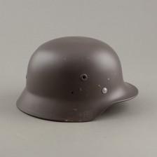Stahlhelm m/55
