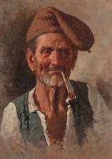 Giuseppe Giardiello