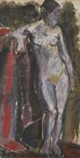 Sulho Sipilä*