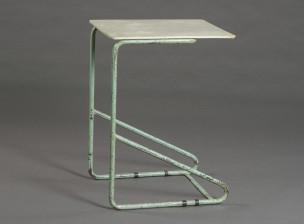 Alvar Aalto (1898-1976)