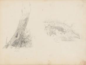 Ilja Repin (1844-1930) (RU)