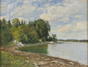 Elias Muukka (1853-1938)