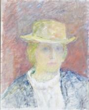 Enckell, Torger (1901-1991)*