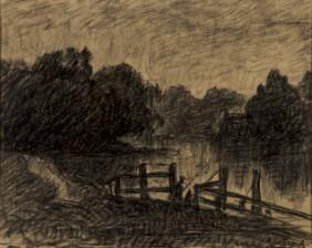 Finch, Alfred William