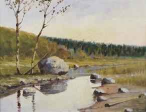 Ejnar Kohlmann
