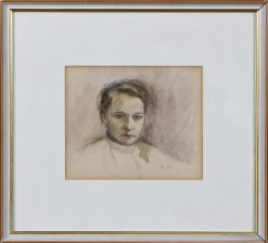 Sergei Wlasoff*