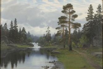 Conrad Selmyhr*