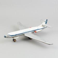 Leikkilentokone