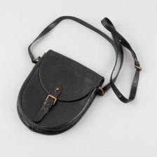 Käsilaukku, Mulberry