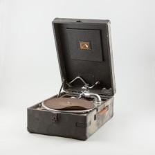 Gramofoni