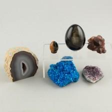 Erä mineraaleja