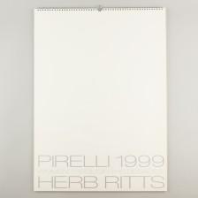 Pirelli kalenteri