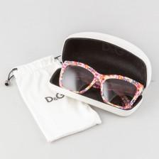 Dolce&Gabbana Aurinkolasit