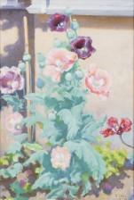 Vasili Levi (1878-1954)*