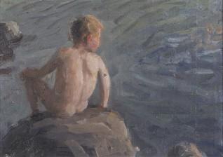 Jonas Heiska