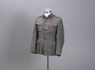 m/36 asetakki