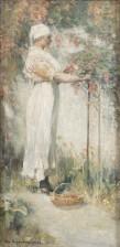 Janis Rosenthal  (1866-1916)