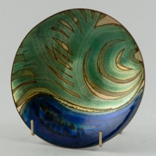 Oppi Untracht (1922-2008)