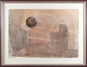 Jan-Kenneth Weckman*