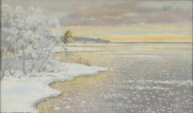 K.V. Luukkonen*