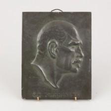 Hjalmar Stenholm 1887-1955*