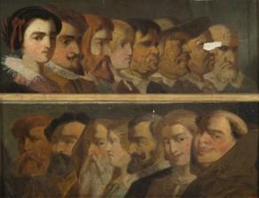 Van De Kerckhove
