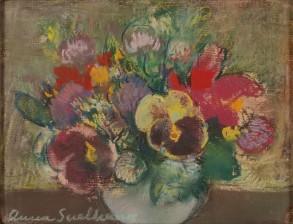 Anna Snellman*