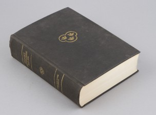 Svenska silversmide 1520-1850