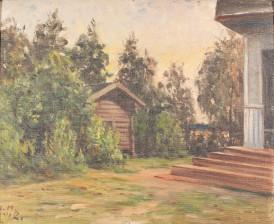 Elias Muukka