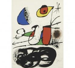 Miró, Joan (1893-1983), (ES)